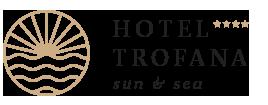 hoteltrofana